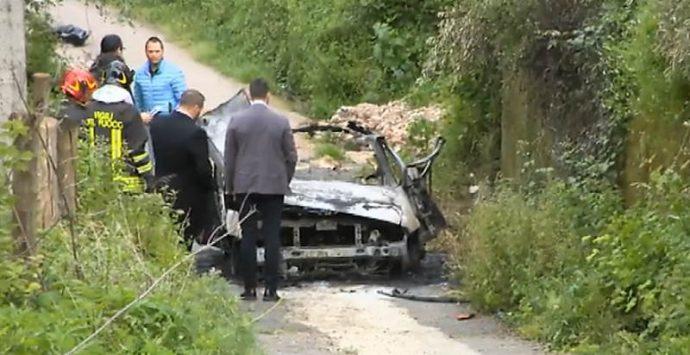 L'appello   Processo autobomba di Limbadi: «Basta silenzi e omissioni» – Video