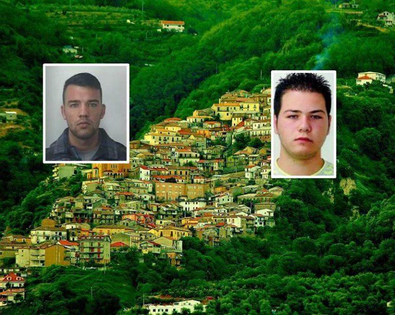 """'Ndrangheta: """"Black Widows"""", le dichiarazioni inedite del pentito Figliuzzi e la sua affiliazione"""