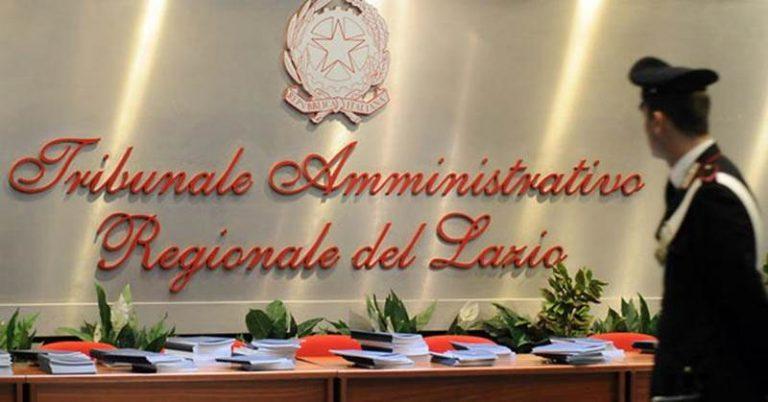 Revoca fondi al testimone di giustizia Cricelli, competente il giudice ordinario