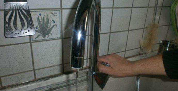 Crisi idrica nelle Marinate, Pd: «Comune incapace di risolvere i problemi»