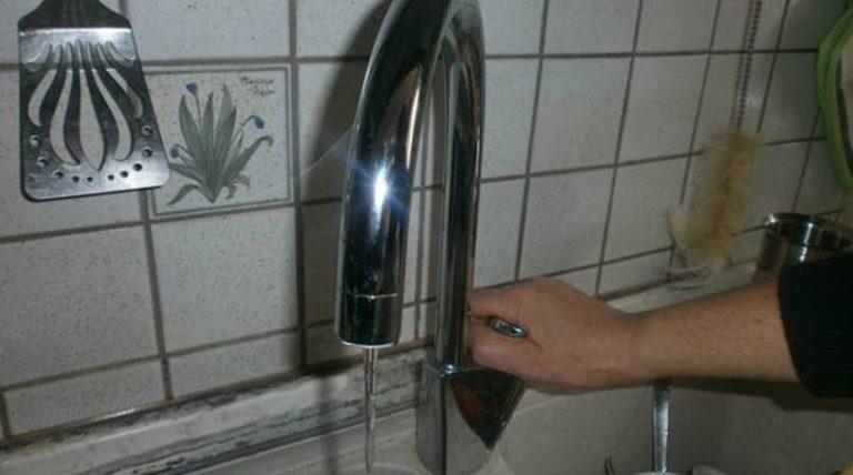 Revocate le ordinanze di non potabilità dell'acqua a Tropea e Ricadi