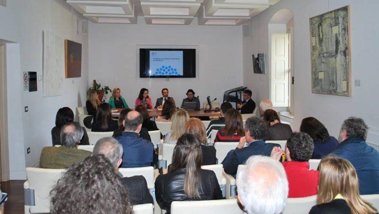 Alternanza day, alla Camera di commercio di Vibo focus su strumenti e opportunità