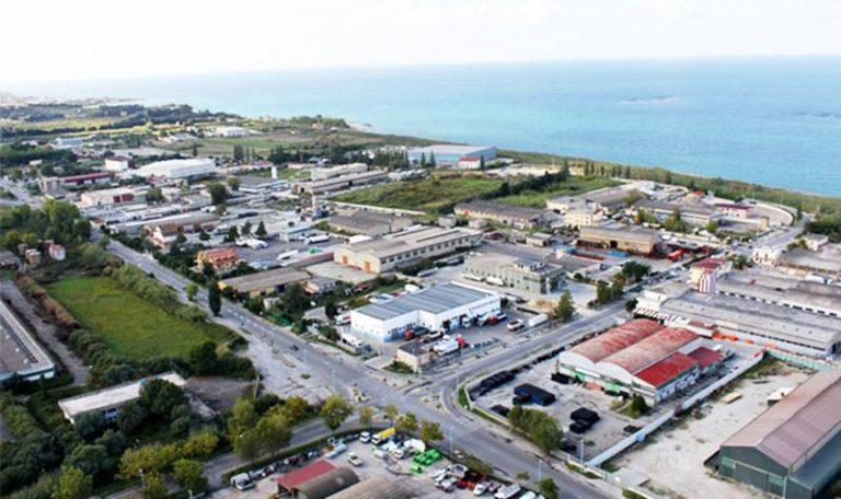 Portosalvo e retroporto di Vibo Marina nella Zes, la soddisfazione di Confindustria