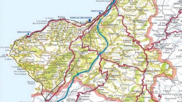 'Ndrangheta: il Vibonese la provincia con più aziende confiscate negli ultimi 30 anni