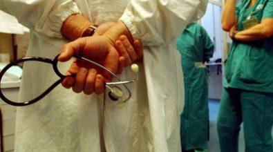 Sanità in Calabria, Dalila Nesci assicura: «Si chiuderà con il commissariamento»