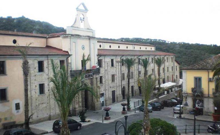 Comune di Soriano Calabro: nuovo rimpasto in Giunta