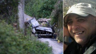 L'autobomba di Limbadi e l'inganno di Oliverio, la Regione non sarà mai parte civile