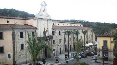 Covid, a Soriano Calabro tutte le scuole chiuse fino a sabato