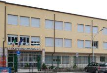 """Il liceo """"Vito Capialbi"""" di Vibo"""