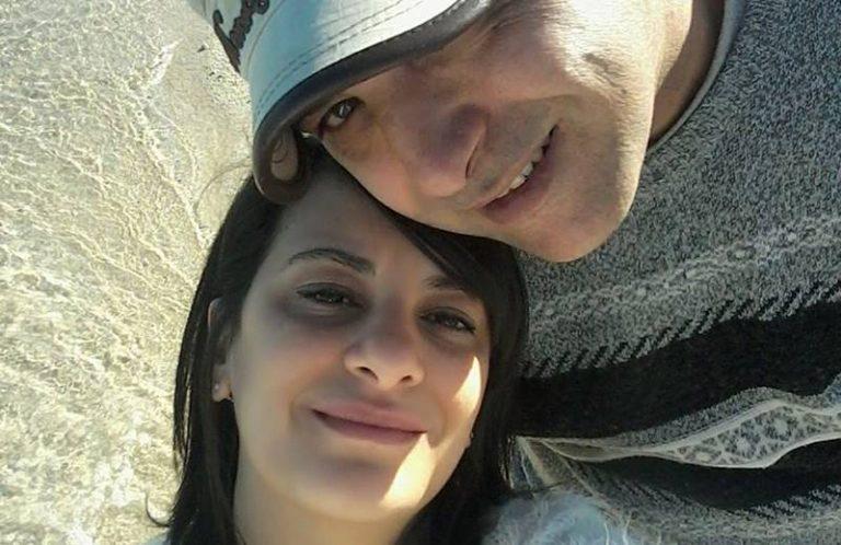 L'autobomba di Limbadi e quel sogno d'amore spazzato via dal tritolo (VIDEO)