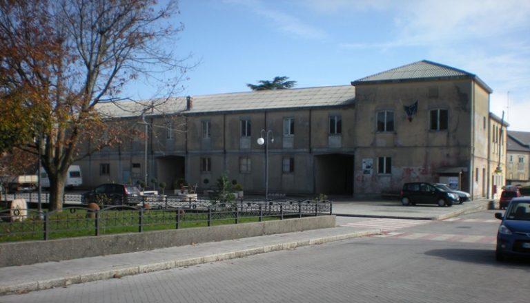 Nardodipace, Comune e scuole chiuse dopo due casi di Covid
