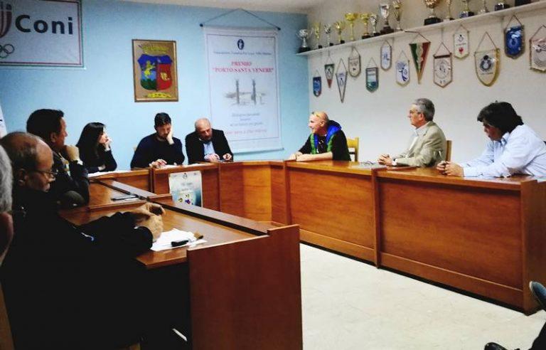 Idee e propositi per il rilancio di Vibo Marina, la Pro loco a confronto con gli amministratori