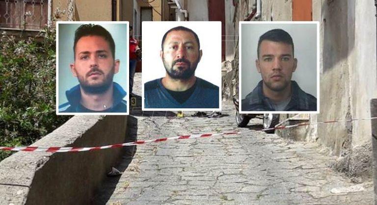 """'Ndrangheta: """"Black Widows"""", i legami fra gli arrestati e la volontà di uccidere gli Emanuele"""