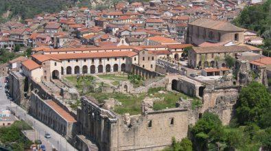 Soriano, riqualificazione aree degradate: al Comune 800mila euro