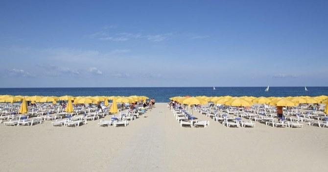Pizzo si prepara all'estate: 30 giorni di tempo per chiedere le concessioni demaniali