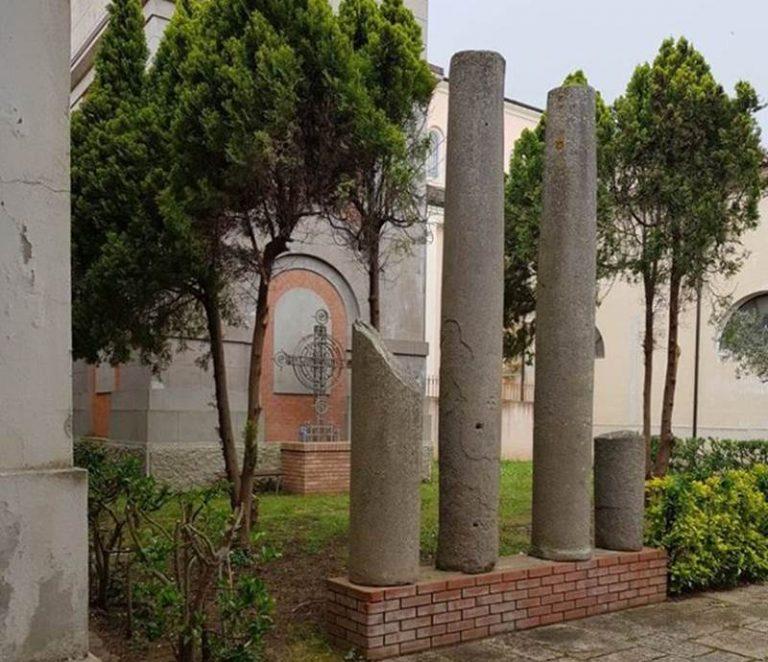 Sclerosi multipla: l'Aism vibonese in visita al Museo di Mileto