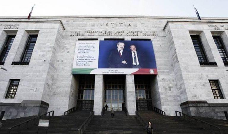 """'Ndrangheta: processo """"Bagliore"""" a Milano, accolta la ricusazione presentata dai vibonesi"""