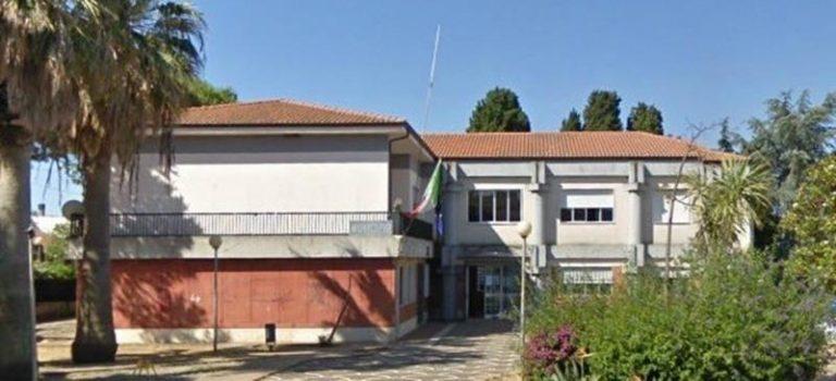 Capo Vaticano: i motivi del dissequestro dell'area dinanzi al villaggio di Carone