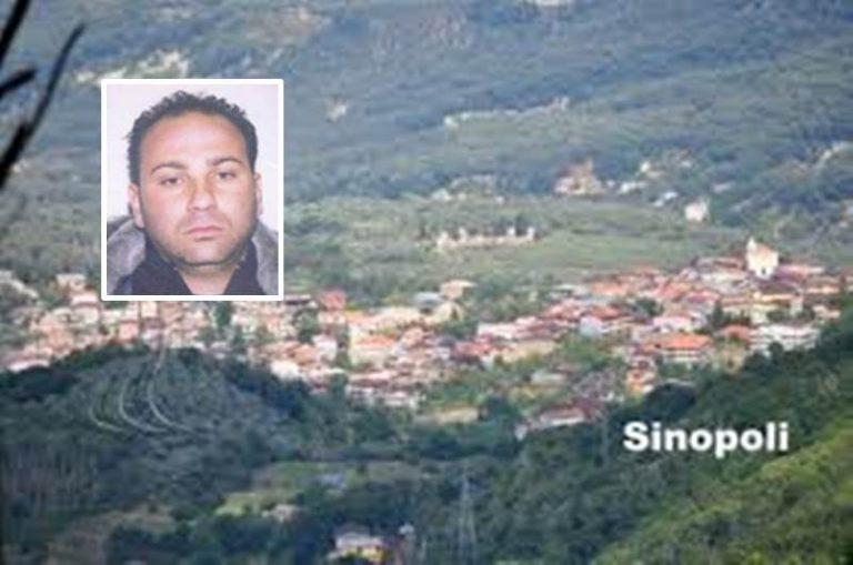 'Ndrangheta: i legami fra i clan Lo Bianco e Alvaro spiegati dal pentito Mantella