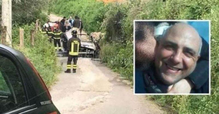 Autobomba di Limbadi, cinque imputati rinviati a giudizio – Video