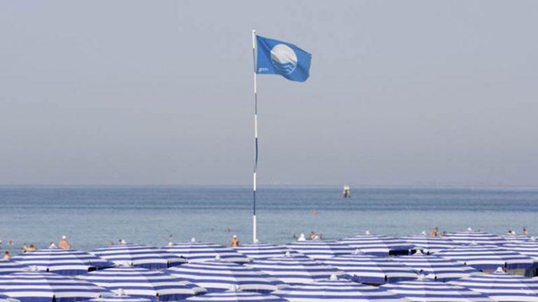 Tropea è Bandiera Blu, le reazioni: «Traguardo prestigioso»