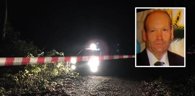 Omicidio Lacaria nelle Serre Vibonesi: un debito della vittima alla base del delitto