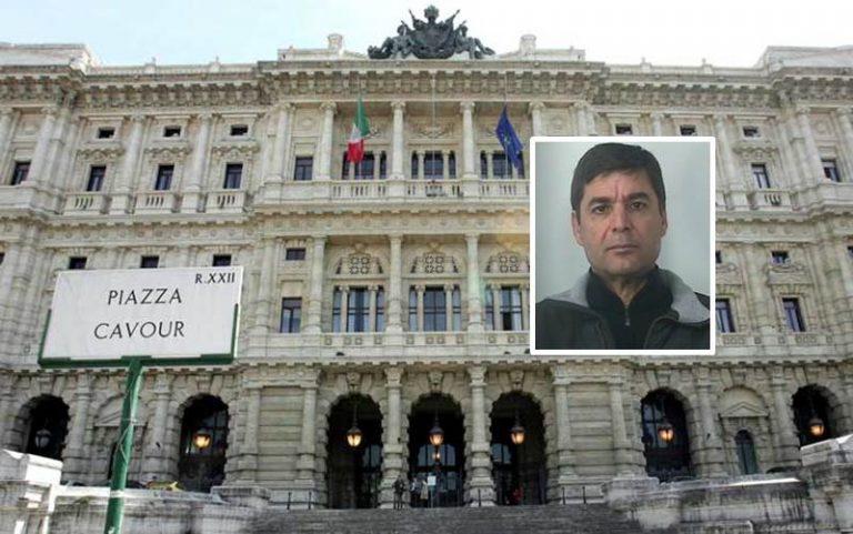 'Ndrangheta: la Suprema Corte conferma l'ergastolo a Pantaleone Mancuso