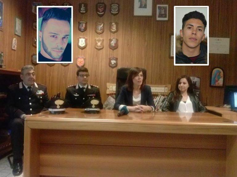 Una ragazza contesa fra due cugini alla base dell'omicidio di Bruno Lazzaro (VIDEO)