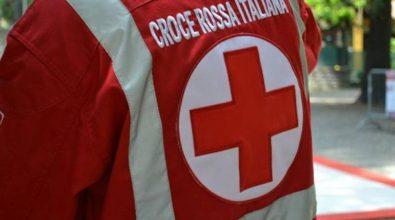 La Croce Rossa di Vibo Valentia cerca volontari per allestire un centro vaccinale provinciale