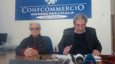 Processo ai Mancuso, avvocato e familiari di Matteo Vinci attaccano la Regione