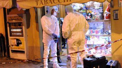 Tabaccaio ucciso ad Asti, chiesto l'ergastolo per tre vibonesi