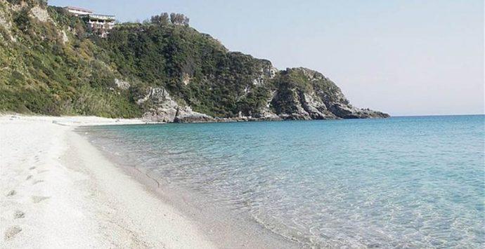 Nel Vibonese vacanze e terapia possibili per i dializzati