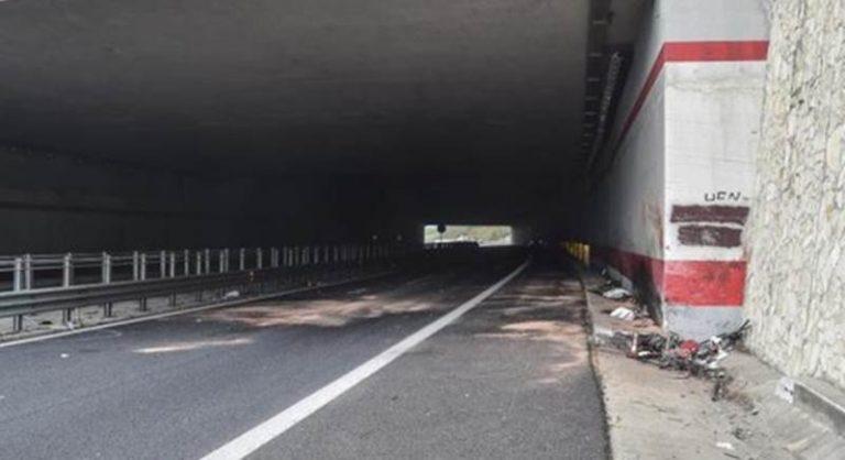 Incidenti mortali sull'autostrada: la Procura reitera la richiesta di rinvio a giudizio