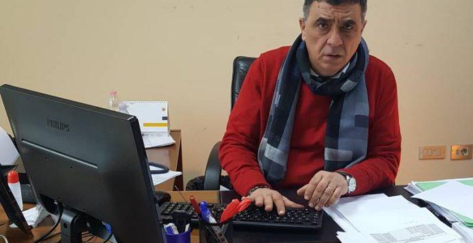 'Ndrangheta, grave intimidazione al segretario della Provincia di Vibo