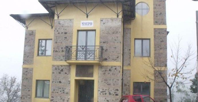 Comunali a Polia, due le liste presentate dopo l'arresto di un assessore