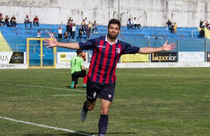 Nicolas Bubas