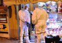 Tabaccaio ucciso ad Asti, 30 anni per tre vibonesi