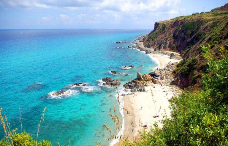 Turismo oltre la crisi: l'urgenza di un'efficace azione riformista
