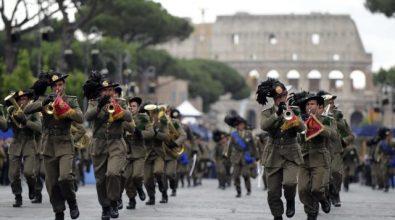 Festa della Repubblica, tre sindaci vibonesi a Roma per la parata del 2 giugno