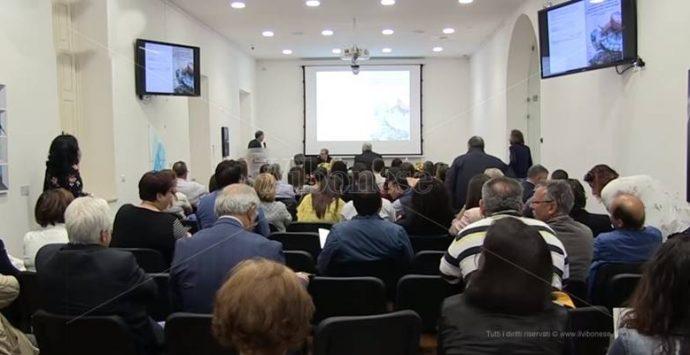 Vibo e la sanità in ginocchio, ecco le proposte per superare il Piano di rientro (VIDEO)