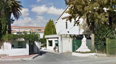 Scuola di polizia, anche Barbuto (M5s) spinge per il trasferimento a Cutro: «La sede di Vibo costa»