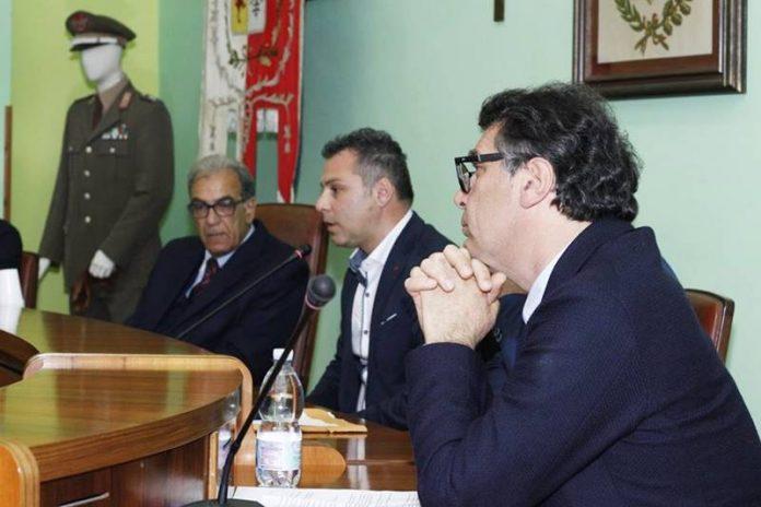 L'iniziativa in ricordo di Aldo Moro