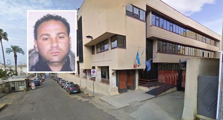 'Ndrangheta: Andrea Mantella spiega l'alleanza fra i clan Alvaro e Piromalli