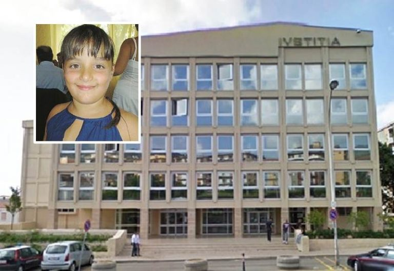 Decesso di Sara Michienzi, assolti due medici