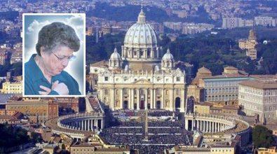 Scontro sulla Fondazione voluta da Natuzza, attesa la decisione del Vaticano