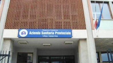 Antonio Talesa nuovo referente sanitario aziendale dell'Asp di Vibo Valentia