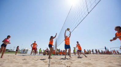 Al via il Bivona Beach Festival 2021, quattro giorni di sport e divertimento