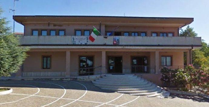 """""""Rinascita"""": le amministrative di Filandari nel mirino della Dda"""