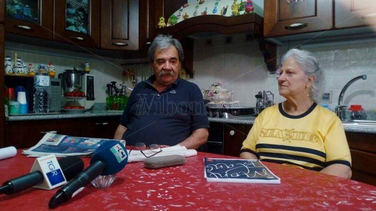 Autobomba di Limbadi, De Pace annuncia raccolta fondi per indagini private (VIDEO)