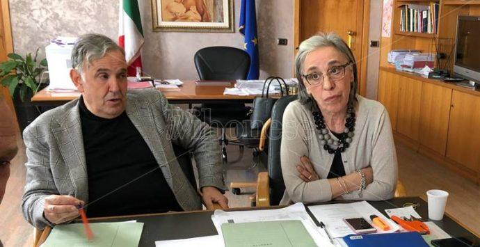 Stop alla nomina del direttore del distretto sanitario, l'Asp di Vibo sospende la delibera